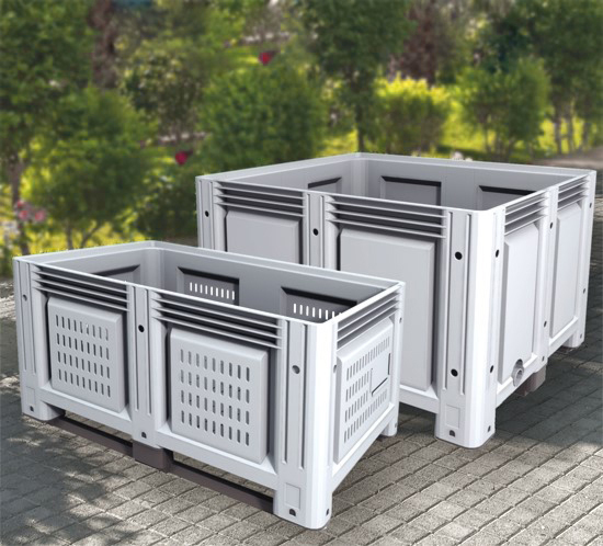 Contenedores de residuos,Cajas-paletas,Compostadores - otros plásticos,Servicios ambientales,Vehículos,Contenedores de basura soterrados - innovaciones