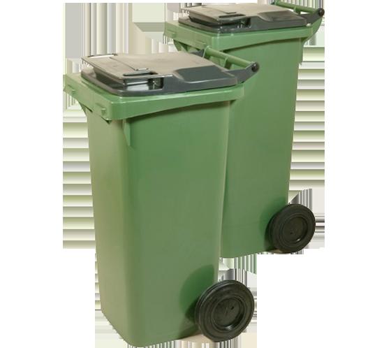 Contenedores de residuos altos/bajos de 60lt,Contenedores de residuos altos/bajos de 80lt,Contenedor de residuos MGB-PRO de 120lt,Contenedor de residuos MGB-PRO de 140lt,Contenedor de residuos MGB-PRO de 180lt,Contenedor de residuos MGB-PRO de 240lt,Contenedor de residuos de 240lt,Contenedor de residuos de 360lt